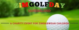 Apr 13 Zimgolfday (Registered Charity No CH3003)