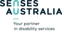 Apr 10 FREE Workshops - Preparing for the NDIS, Butler