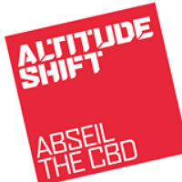 Altitude Shift 2018