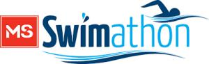 Mar 07 MS Rockhampton Swimathon