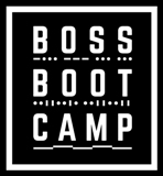 Legacy Boss Bootcamp : Cancelled