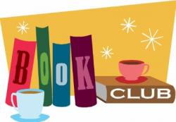 Sep 12 Monthly Book Club- Father Knows Best