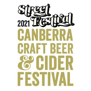 Mar 20 Canberra Craft Beer & Cider Festival
