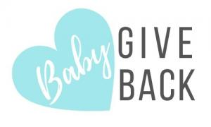 Baby Give Back x Hideaway Charity Lunch