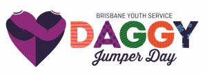 Daggy Jumper Day 2020