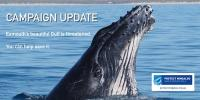 Protect Ningaloo Campaign Update Event