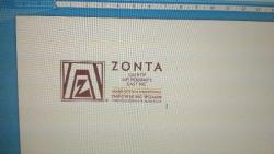 Sep 07 Zonta Club of Melbourne's East – Inviting new members