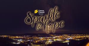 Sparkle for Hope Gala Ball 2019 - Launceston