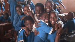 Chuffed for Cameroon Orphans: https:www.chuffed.orgprojectcameroon