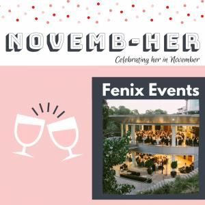 Fenix Events