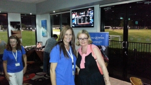 Make-A-Wish Gold Coast Branch - Envy Jewellery Extravaganza
