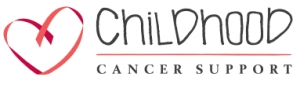 Forthcoming - Childhood Cancer Support Gala Ball