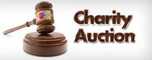 How Popular Are Fundraising Event Auctions?