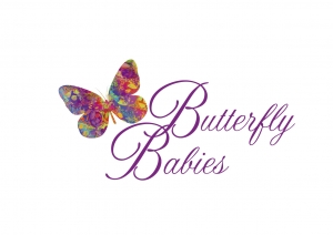 2014 Butterfly Ball Sponsorships Available