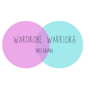 Wardrobe Warriors - The Frontline Event of Preloved Fashion
