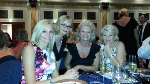Gold Coast Women in Business Awards Luncheon