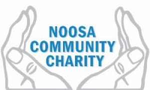 Jan 6 Noosa Community Charity Breast Cancer Luncheon
