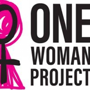 Apr 12 - Women Who Inspire: An Evening Of Celebration - One Woman Project Fundraiser - Canberra