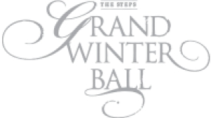Jul 15 The Steps Grand Winter Ball - Caloundra QLD