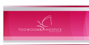 Sep 3 City Heart Fashion Event for Toowoomba Hospice Foundation - Toowoomba QLD
