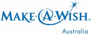 jan 24 Friends of Make-A-Wish Australia Gold Coast Luncheon - Southport Golf Club