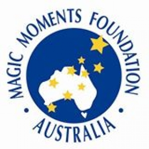 Magic Moments Foundation Seeks Board Members