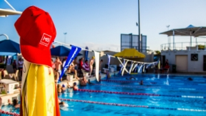 Sat March 19 - MS Swimathon Rockhampton QLD
