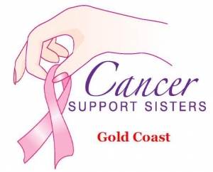 Cancer Support Sisters Christmas July 2 Luncheon - Labrador Gold Coast