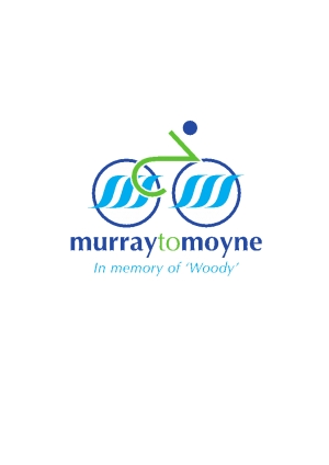 Countdown to 30th Anniversary Murray to Moyne Cycle Relay on October 16