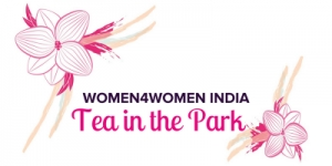 Mar 19 WOMEN4WOMEN INDIA AFTERNOON TEA Fundraiser for Opportunity International Australia - Perth