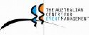 4 Day Executive Certificate in Event Management - UTS Sydney