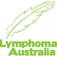 Jul 31 World Lymphoma Expert Coming to Australia - Melbourne