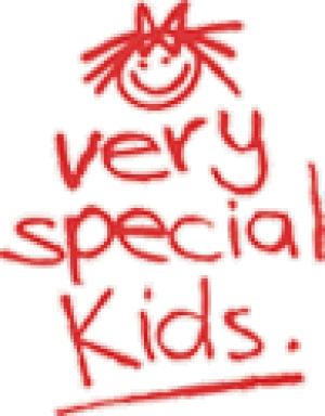 Fri Feb 26 Very Special Kids 30th Anniversary GALA 2016 - South Melbourne