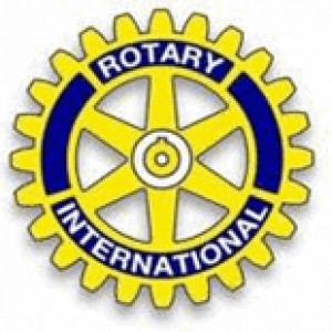 Jul 28 Rotary Greek Charity Fundraising Dinner - Kew Melbourne