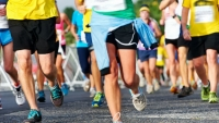 Promote Your Fundraising Fun Runs, Marathons, Walks, Swims, Golf Days and Other Sporting Events