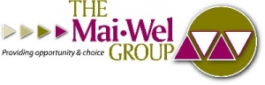 Apr 29 The Mai-Wel Group Gala Ball 2017 - Maitland NSW