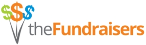 The Fundraisers - Helping You Raise Funds