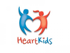 Nov 27 HeartKids Off the Cuff Luncheon - Melbourne