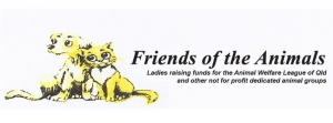 Friends of the Animals Gold Coast - Supporting the Animal Welfare League of QLD