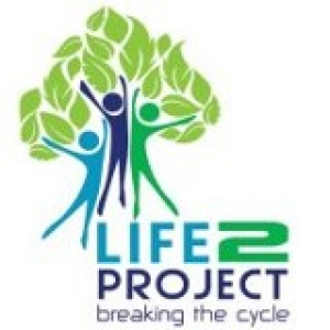 Life 2 Project