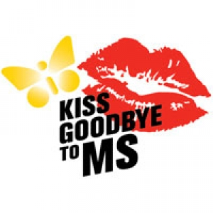 June 24 Kiss Goodbye to MS Cocktail Night - Sydney
