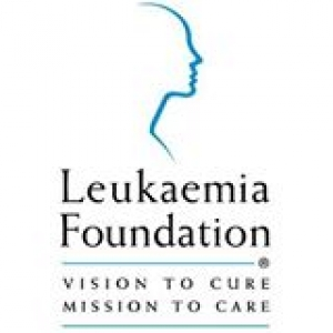 Sept 10 Support Pamper Yourself Cocktail Party for Leukaemia Foundation - Wantima VIC