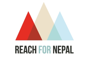 Nov 3 Reach For Nepal Foundation Fundaising Dinner - Canberra