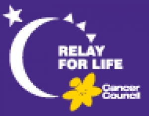 Nov 5 Hornsby Relay For Life Fundraiser for Cancer Council NSW