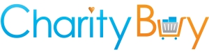 CharityBuy Raises Money for Charities