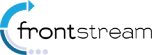 Frontstream Supports Your Fundraising