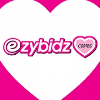 Ezy Tip: Communicate With Your Event Guests Using an Electronic Bidding System's Built-in Tools