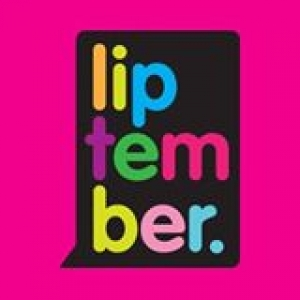 Liptember - Pucker Up For Women's Mental Health