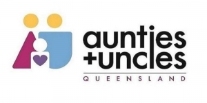 June 2 - Movie Night Fundraiser For Aunties And Uncles Queensland - Brisbane