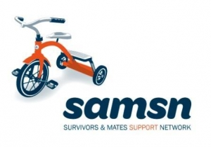 Survivors & Mates Support Network's Official Launch and Inaugural Fundraiser